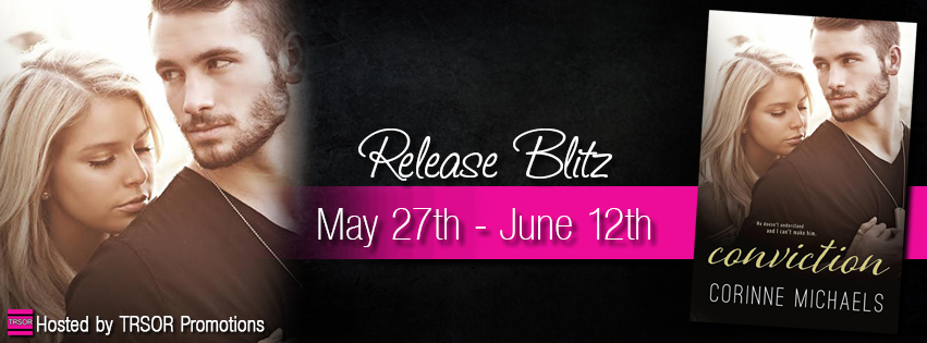 conviction release blitz.jpg