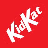 KidKat رایگان فیلم انیمیشن سریال تلویزیون کارتونی