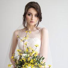 Wedding photographer Evgeniya Filimonova (geny1983). Photo of 23.03.2018