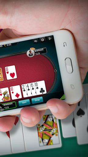 Rummy 13 Cards : Ace2Three screenshots 5