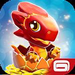 Dragon Mania Legends 4.5.5f