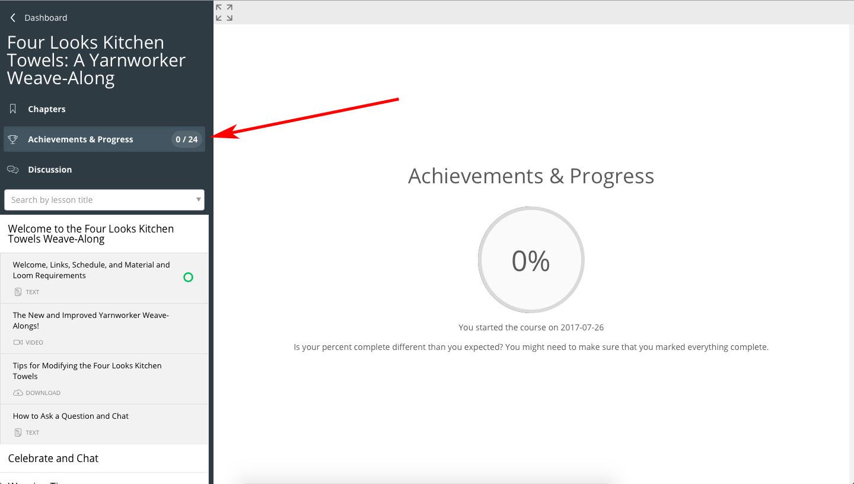 Achivements Progress.jpg