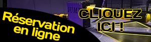 We jump Réservation en ligne