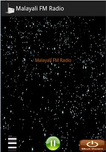 Malayali FM Radio
