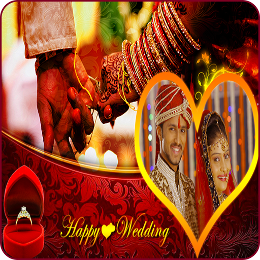 Wedding Photo Frame file APK for Gaming PC/PS3/PS4 Smart TV