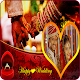 Wedding Photo Frame Apk