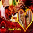 Wedding Photo Frame APK
