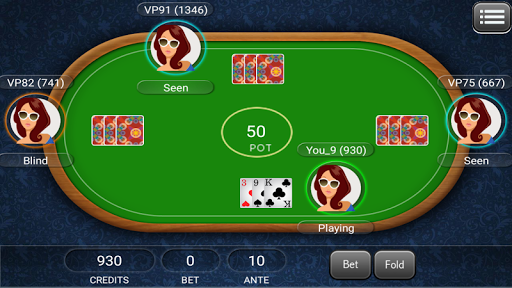 Teen Patti for PC
