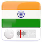 India Radio FM Free Online