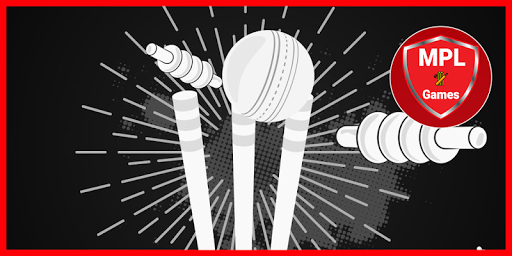 Code Triche Guide for MPL - Cricket & Games Tips To Earn Money APK MOD (Astuce) screenshots 5