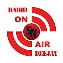 Radio Deejay 24 icon