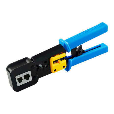Crimpverktyg CON300-CRIM-EZ