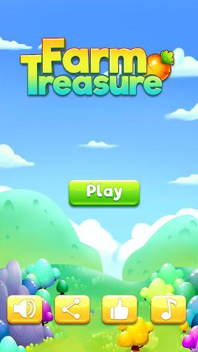 Farm Treasure 1.0.0.3151 screenshots 5