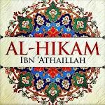 Kitab Al Hikam Ibnu Athaillah Terjemahan 19.1.9