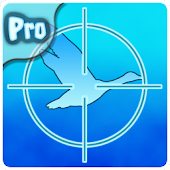 Duck Hunter Game - Pro