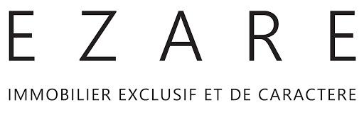 Logo de EZARE IMMOBILIER