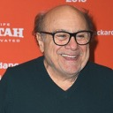 Danny Devito New Tab Actor Theme