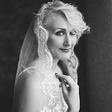 Wedding photographer Anna Lauridsen (lauridsen). Photo of 03.01.2017