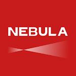 Nebula Connect 3.1.6