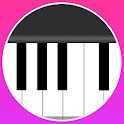 Piano With Free Songs to Learn icon