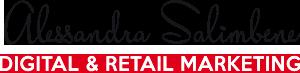 Alessandra Salimbene - Digital & Retail Marketing