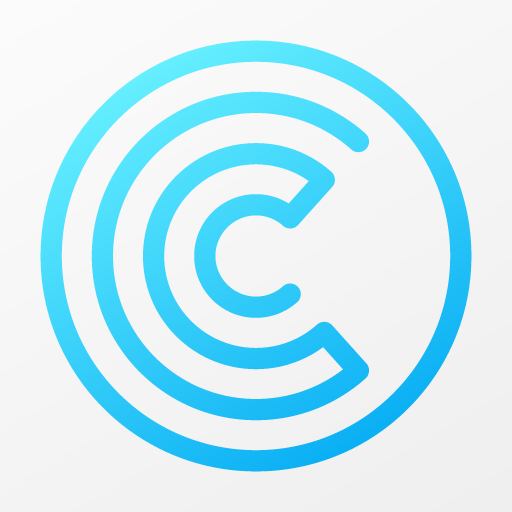 Caelus - Icon Pack APK Cracked Download