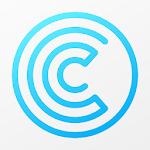 Caelus - Icon Pack Icon