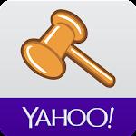 Yahoo Hong Kong Auctions Icon
