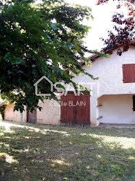 maison à Onard (40)