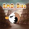 EMO Bird APK