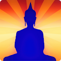 Buddhist Meditation Om Chant icon