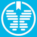 Mehrbooks icon