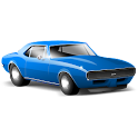 Car Soundboard icon