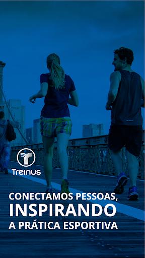 Treinus 2.14.23.2008281443 screenshots 1