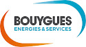 Bouygues Energie Service