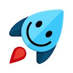 Hola Video Accelerator 1.146.895
