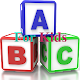 ABC For Kids Download on Windows