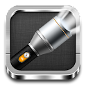 Flash Flashlight icon