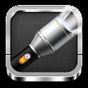 闪光灯手电筒 icon