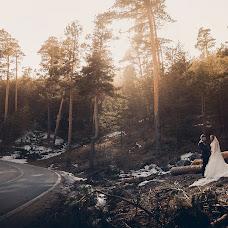 Wedding photographer Victor Roblas (vroblas). Photo of 24.03.2017