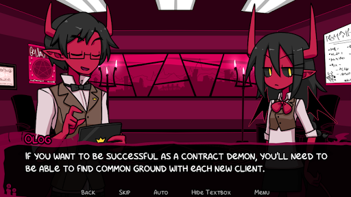 Contract Demon 1.6.0 de.gamequotes.net 4