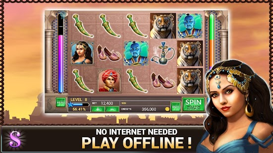 Play Free Fun Slots Games Android Apps on Google Play