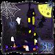 3D Spooky House Halloween Theme (app)