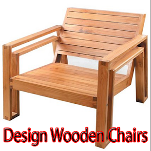 Wooden Chairs design wooden chairs - android apps on google play