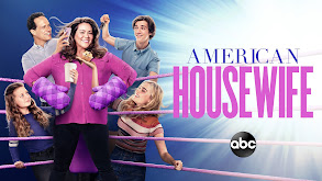 American Housewife thumbnail