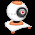 EyeCloud icon