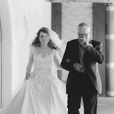 Wedding photographer Evgeniy Zavgorodniy (Zavgorodniycom). Photo of 17.11.2017