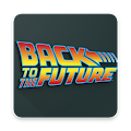 Back to the Future APK