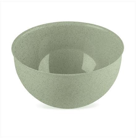 PALSBY M, Bunke 2L, Organic grön