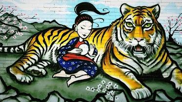 DIY Graffiti New - screenshot thumbnail 02
